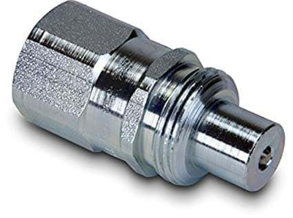 "Picture of Enerpac Coupler - 1/4""male"