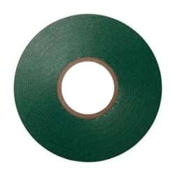 "Picture of Tape Electrical 3/4"" x 66' Ape Tape – Green"