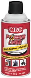 Picture of Power Lube Multi-Purpose Lubricant, 9 Wt Oz