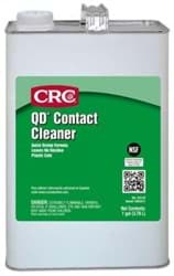 Picture of QD Contact Cleaner, 1 Gal