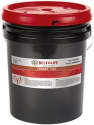 Picture of STINGER HDD Bucket Plastic - 1gal
