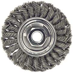 Picture for category Wire Wheels