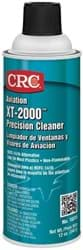 Picture of Aviation XT-2000 Precision Cleaner, 12 Wt Oz