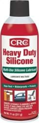 Picture of Heavy Duty Silicone Lubricant, 11 Wt Oz