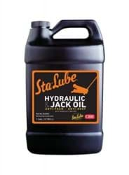 Picture of Hydraulic & Jack Oil, 1 Gal