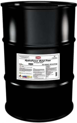 Picture of HydroForce Butyl-Free All Purpose Cleaner, 55 Gal