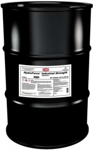 Picture of HydroForce Industrial Strength Degreaser, 55 Gal