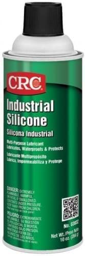 Picture of Industrial Silicone, 10 Wt Oz