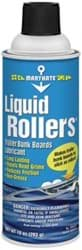 Picture of Liquid Rollers Trailer Bunk Boards Lubricant, 10 Wt Oz