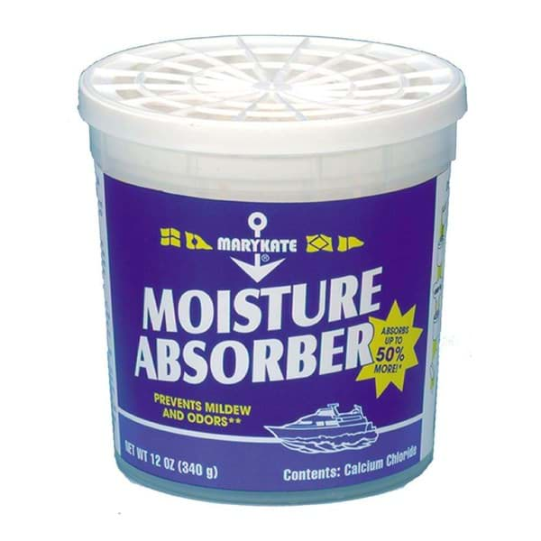 Picture of Moisture Absorber, 12 Wt Oz