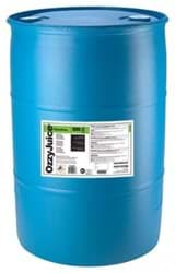 Picture of SmartWasher OzzyJuice SW-3 Truck Grade Degreasing Solution, 55 Gal