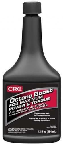 Picture of Octane Boost, 12 Fl Oz