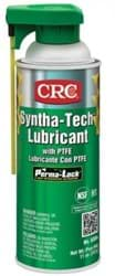 Picture of Syntha-Tech Lubricant with PTFE, 11 Wt Oz
