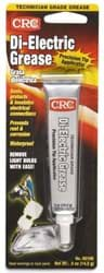 Picture of Technician Grade Dielectric Grease with Precision Tip Applicator, .5 Wt Oz