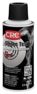 Picture of Smoke Test Brand Smoke Detector Tester, 2.5 Wt Oz