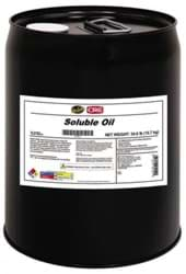 Picture of Soluble Oil, 5 Gal