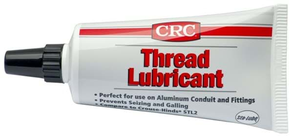 Picture of Thread Lubricant, 2 Wt Oz