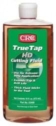 Picture of TrueTap HD Heavy Duty Cutting Fluid, 16 Fl Oz