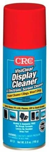 Picture of VisiClear Display & Electronics Screen Cleaner, 6.9 Wt Oz