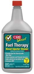 Picture of Diesel Fuel Therapy Diesel Injector Cleaner Plus, 30 Fl Oz
