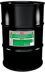 Picture of Food Grade Chain Lube, 55 Gal