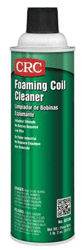 Picture of Foaming Coil Cleaner, 18 Wt Oz
