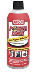 Picture of Power Lube Multi-Purpose Lubricant, 11 Wt Oz