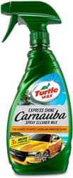 Picture of Turtle Wax Express Shine Spray Car Wax
