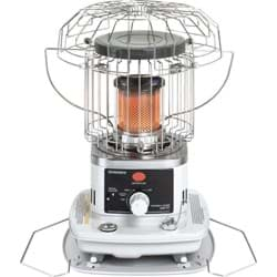 Picture of HeatMate Omni Directional Kerosene Heater