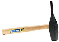 Picture of Hammer Back-Out w/ Handle Wood Short – 3/4""