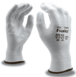 Picture of Glove Cut Resistant Halo – XL
