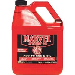 Picture of Oil Motor Marvel Mystery – 1gal.